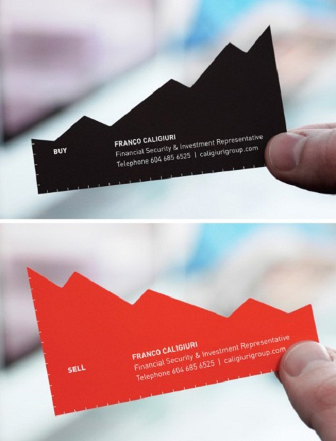 What Are The 5 Ideas You Can Use For Creating Namecard Printing Singapore?